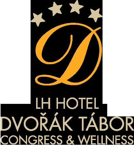 LH Hotel Dvořák Tábor **** Congress & Wellness